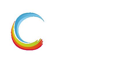 #W2C18 - Webdeux.Connect 2018