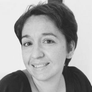 Céline Martinez