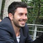 Romain Collignon
