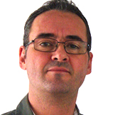 Stéphane Munnier