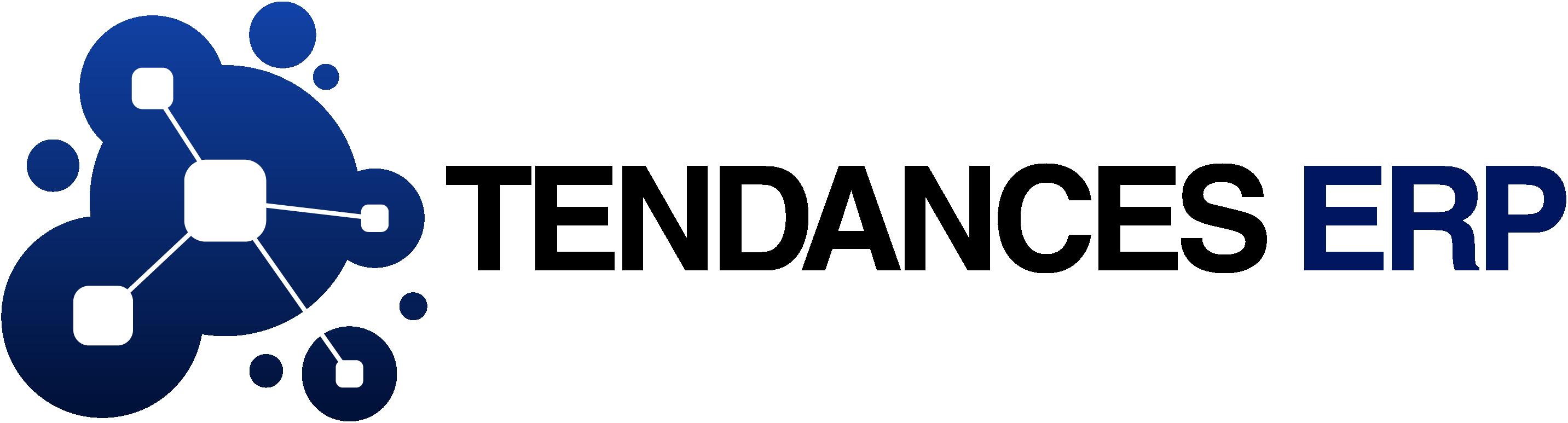 Tendances ERP_logo