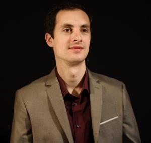 Sébastien Gourrier