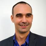 Jean-François Ruiz