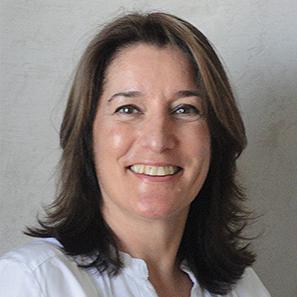 Sophie Geuidon